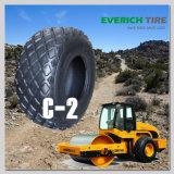 OTR Reifen-off-The-Road Reifen/gut OE Lieferant für XCMG T17
