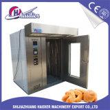 Commercieel Brood die Machines, de Kleine Commerciële Machines van de Productie van het Brood maken