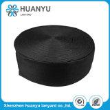 Высокое качество пользовательских черного цвета из тканого материала из полипропилена