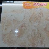 Mattonelle di verniciatura piene della porcellana del pavimento di ceramica (RK6311)