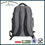 2017 темнота спорта сбывания Амазонкы горячая - серый мешок Sh-17070607 Backpack плеча
