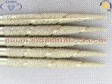 Incisione del marmo del laminatoio dell'incisione del laminatoio dell'incisione di CNC della Cina che intaglia gli strumenti