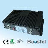 GSM 900 Мгц Band-Selective Пико повторителя указателя поворота