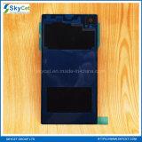 Calidad una cubierta de batería posterior de la cubierta para Sony Z1 L39h