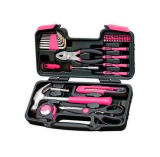 39 PCS Professional Homehold Tool Set (FY1439B)