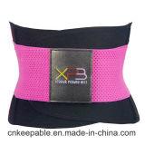 Unisex Latex cintura trainer cuerpo más delgado Venta al por mayor
