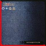 сбывание ткани джинсовой ткани Spandex 280g Tc хранят Foshan, котор