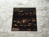 Azulejo esmaltado pared del suelo del material de construcción de China