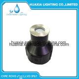 LED 지하 정원 빛 (HX-HUG50-1W)