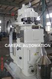 Machine rotatoire automatique de tablette (ZP-17)