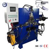 изготовление гибочной машины стального провода CNC 3D от Китая