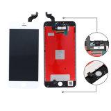 100% испытанный экран LCD мобильного телефона для iPhone 6s плюс агрегат экрана LCD телефона