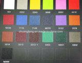 2017ノート(C213 15)のための最も新しく熱い販売の耐久PUの革