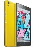 """Téléphones mobiles androïdes du faisceau 13MP 4G Lte d'Octa de la note déverrouillée initiale 5.5 de Lanovo K3 """""""