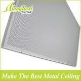 Risiedere falso del metallo di buoni prezzi 2017 nel disegno del soffitto con lo SGS