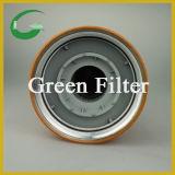 De hydraulische Filter van de Olie P569211