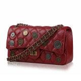 Leatherデザイナー党ハンドバッグの方法女性イブニング・バッグ
