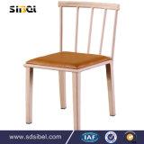 [ثونت] [بنتووود] يكدّر يتعشّى كرسي تثبيت, [رتّن] مقادة, عمليّة بيع خشبيّة حارّ صلبة مقهى [بنتووود] [ثونت] كرسي تثبيت لأنّ حزب ويتزوّج