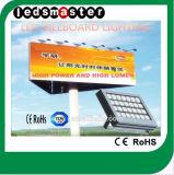 ETL LED Cartelera Luz 200W LED