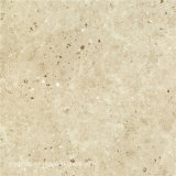 Деревенская плитка камня фарфора (60013E)