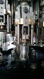 유리병 병마개 탄화된 음료 충전물 기계