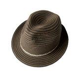 Chapéus da praia para os homens (JRS045)