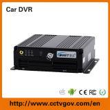 Руководство по эксплуатации мобильного Car камера HD DVR регистратор с 3G 4G WiFi GPS