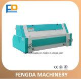 Máquina de processamento de Crumbler--Rolete de alimentação animal Crumbler--Máquina da alimentação