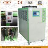 Refrigeratori/refrigeratore di acqua raffreddati aria con la certificazione del Ce