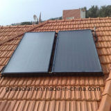 Flat Plate Collector Pool Energy Sistemas de painéis solares