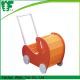 Colores variados cochecito infantil jugar F0163-B