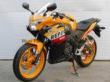 [رزم200ب-1] يتسابق درّاجة ناريّة [150كّ/200كّ/250كّ]
