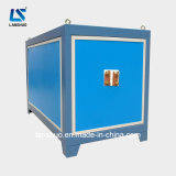 Máquina de recalcar caliente de la inducción de la tecnología de IGBT para la venta