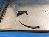 中国HVACダクトCNC血しょう切削工具