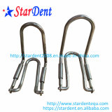 Articulator dentale/strumento dentale del laboratorio