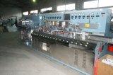 Câmara de ar do dentífrico do B. GLS-III que faz a máquina