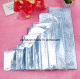 Мешок подарка виолончели мешка подарка Customzied BOPP пластичный/LDPE прозрачный ясный