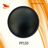 Цена Bsest 105мм РР пыли Cap-Speaker детали пылезащитный колпачок