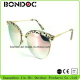 Óculos de sol quente novas mulheres moda óculos de sol