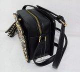 Gostavas de alegria os pernos Creazy Fashion Senhoras Crossbody sacos (ZXH440-1)