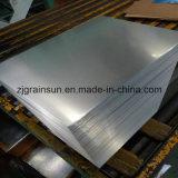 Panneau d'alliage d'aluminium pour l'imprimante