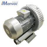 산업 진공 청소기를 위한 터빈 송풍기 모터