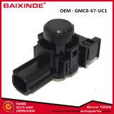 De Sensor gmc8-67-UC van het Parkeren van de Auto van de Groothandelsprijs