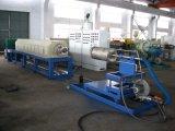 Fushi Factory Direct Feuille de mousse EPE Vente Ligne d'Extrusion