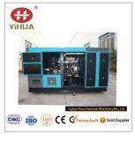 Ricardo-Diesel GEN-Stellte 100kw /125kVA ein