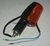 기관자전차는 YAMAHA Ybr125를 위한 기관자전차 표시기 & Winker 램프를 분해한다