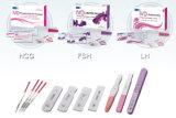 Apparecchiature per depistage mediche di ovulazione del LH