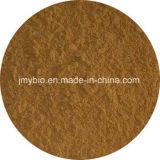 Extrait de beauté corps extrait de framboise ketone de framboise