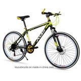 Ходкий дешевый Bike горы (ly-a-28)