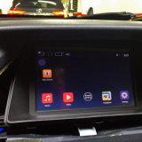 Поверхность стыка автомобиля видео- для Lexus 2009-2011 Es Rx, Android задего навигации и панорамы 360 опционного